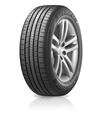 Kinergy GT H436 Tires